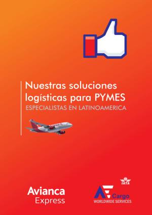 Soluciones-logisticas-para-pymes