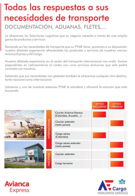 documentaciones-aduanas-fletes