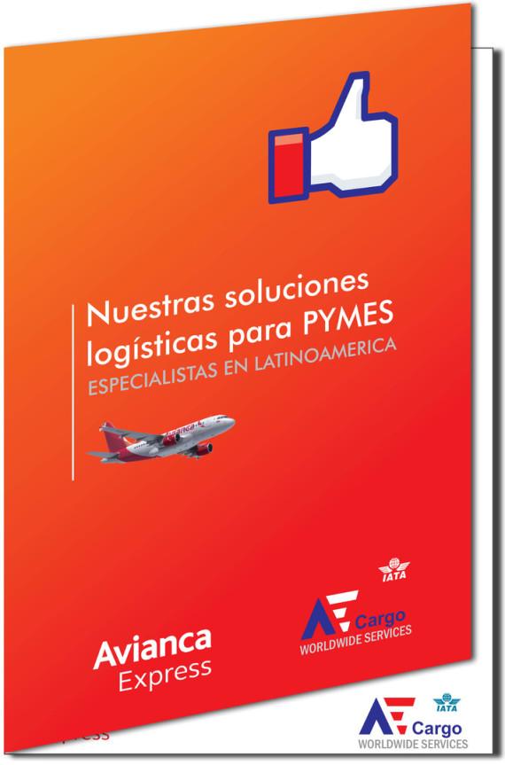 soluciones-logisticas